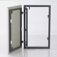 Дверцы ревизионные 500/300