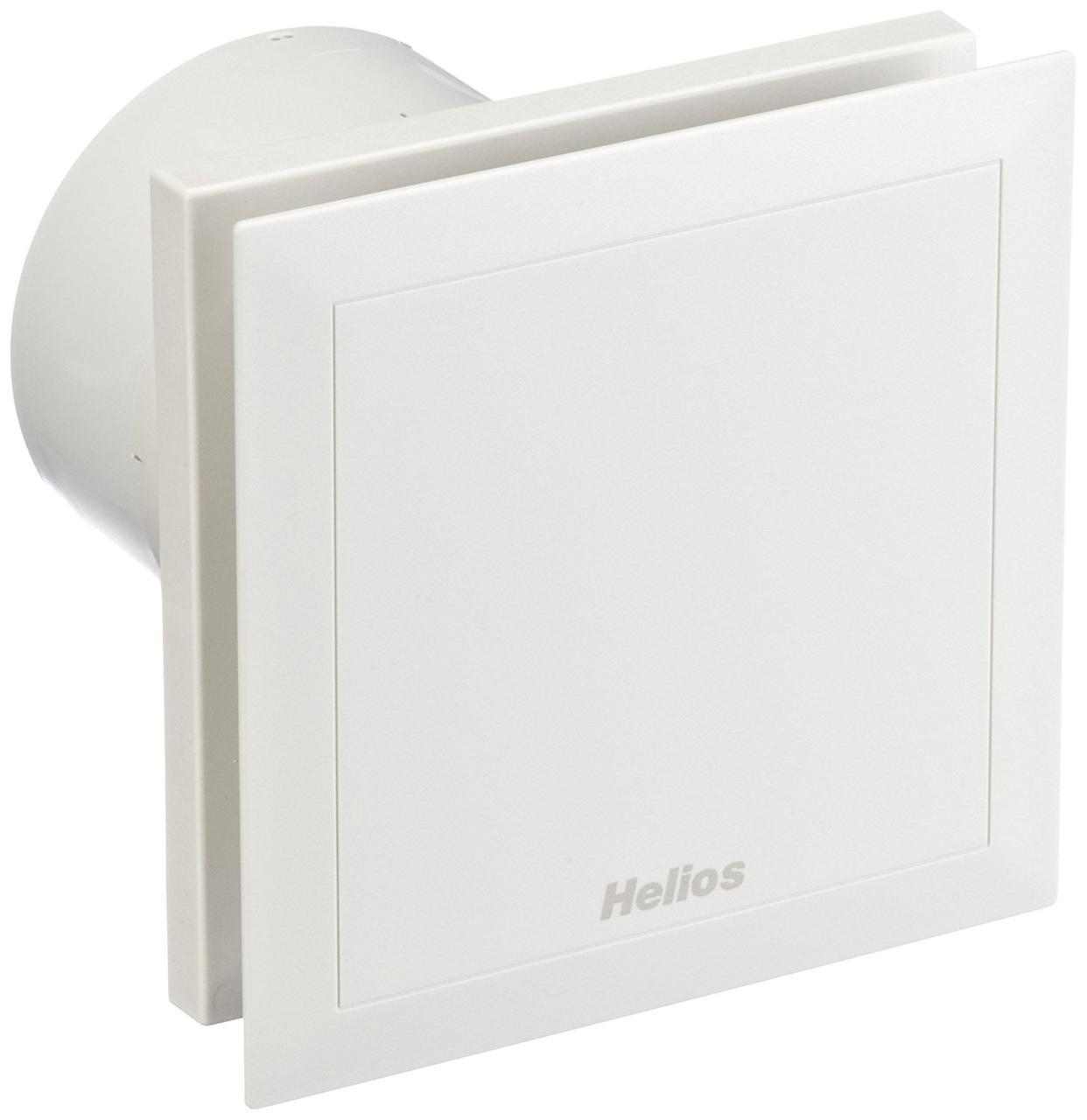 Вентилятор вытяжной Helios MiniVent M1-100