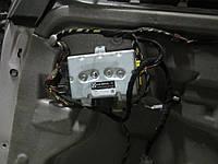 Блок управления дверью BMW e60/e61, фото 1