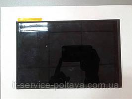 Дисплей (матриця) 10.1 LTN101AL03-801 45pin