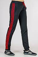 Спортивные брюки подростковые, фото 1