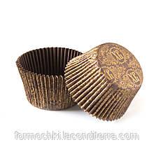 """Формы для конфет """"Пасха"""" 3b (Ø30, бортик – 24 мм), 2000 шт."""