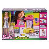 Барби Волшебное конфетти, фото 9