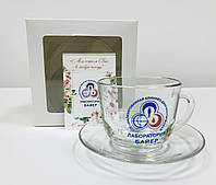 Чашки с нанесением, фото 1