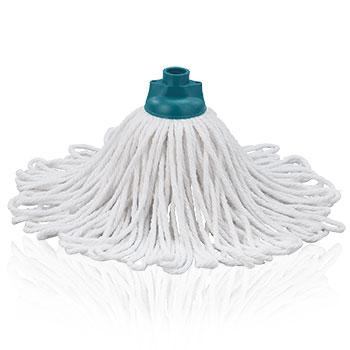 Універсальна Губка Leifheit Classic Mop Cotton
