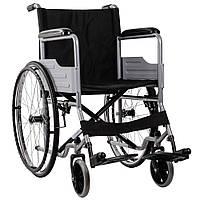 Инвалидная коляска OSD Modern Economy 2 - OSD-MOD-ECO2-46