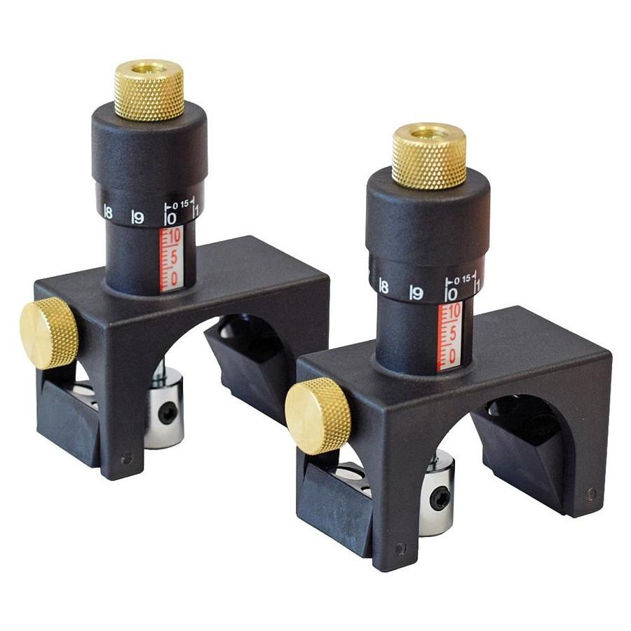 Комплект магнитных приспособлений MUN-001