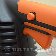 Бензопила STORM Intertool WT-0624, фото 3