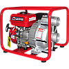 Мотопомпа бензиновая Vulkan SCWT80H для грязной воды