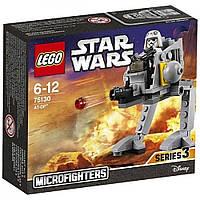 """Конструктор """"AT-DP """", Lego"""