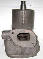 Насос водяной(помпа) ЮМЗ, Д-65 Д11-С12-Б3 СБ, Помпа ЮМЗ, Помпа Д-65, фото 1