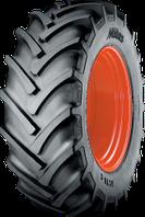 Шина 650/75R32  IF CFO AC75G 176A8 (шина з низьким тиском) TL Mitas Чехія