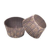 """Формы для конфет """"Пасхальный орнамент"""" 3b (Ø30, бортик – 24 мм), 2000 шт."""