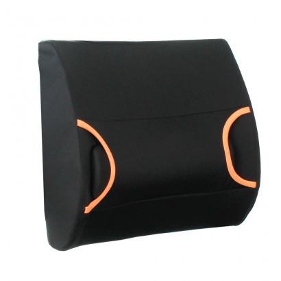Подушка для попереку з гелем OSD-LP363313-GL