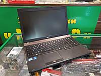 Ноутбук Acer TravelMate 8573 MS2338