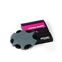 Серный фильтр PRO Wax MINIFIT (бластер 6 шт)