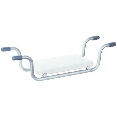 Пластиковое сиденье для ванны OSD-BL650205