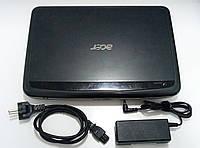 Ноутбук Acer 4310 (NR-8717)