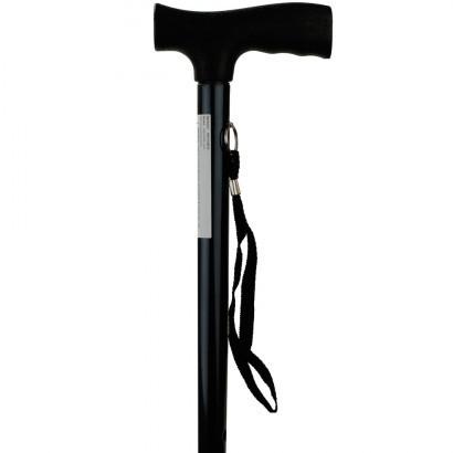 Т-образная алюминиевая трость OSD-YU821C