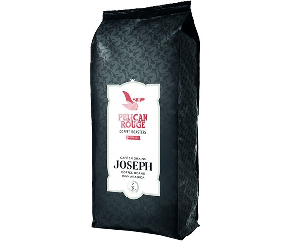 Кофе Pelican Rouge Joseph в зернах 1000 г