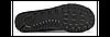 Кросівки new balance 574ESN чоловічі сірий р. 44.5, фото 4