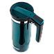 Термокружка Contigo Handled AUTOSEAL Vacuum-Insulated Stainless Steel Travel Mug, фото 2