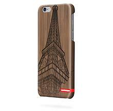 Чохол для iPhone 6 plus Париж V5