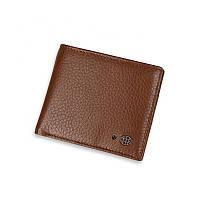 Розумний гаманець SUNROZ Smart LB Wallet із захистом від крадіжки Коричневий (SUN3536)