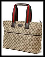 Женские сумки `GUCCI`