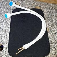 Шланги(подводка) для смесителя 80 см (пара)
