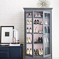 Что такое органайзер для обуви и как его выбрать?