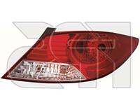 Фонарь задний Hyundai Accent Sd 11-15 правый  3227 F2-P