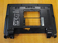 Корпус низ Нижняя часть корпуса ASUS Eee PC 900