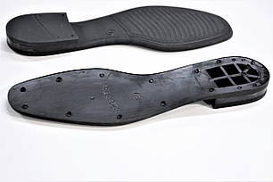 Подошва для обуви женская 8265 р,36-41, фото 2