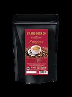 Кава в зернах Grano Dorado Espresso 500 г, фото 1
