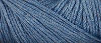 Пряжа Gazzal City 188 для Ручного Вязания