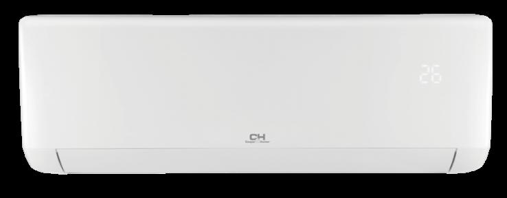 Кондиціонер C&H CH-S30XN7