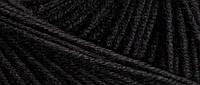 Пряжа Gazzal City 195 для Ручного Вязания