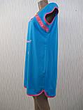 Туника -ночная рубашка для беременных и кормящих, фото 6