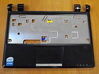 Корпус верх Верхняя часть корпуса с тачпадом ASUS Eee PC 900 бу, фото 1