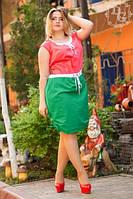 Как выбрать и купить платья больших размеров, подчеркнув достоинства фигуры и скрыв маленькие недостатки