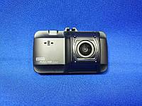 Видеорегистратор Vehicle Blackbox DVR Full HD ОРИГИНАЛ!