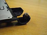 Корпус верх Верхняя часть корпуса с тачпадом ASUS Eee PC 900 бу, фото 3