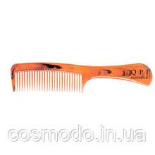 Гребень для волос пластиковый (21 см) PG-0202