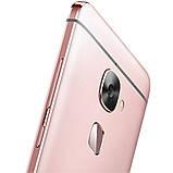"Смартфон LETV LeEco 2 x520 rose gold (""5.5, памяти 3/32, 3000 мАч), фото 2"