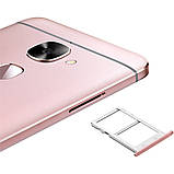"Смартфон LETV LeEco 2 x520 rose gold (""5.5, памяти 3/32, 3000 мАч), фото 3"
