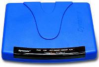 Маршрутизатор (роутер) Dynamix G.SHDSL ROUTER UM-S, бу
