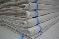 Мешок полипропиленовый 55 х 105 см 70 г/м² (500 шт в уп.)