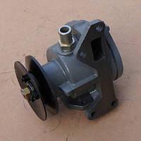 Водяной насос ЯМЗ-236, фото 1