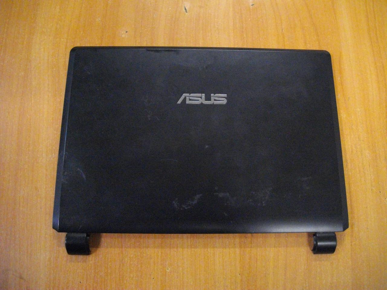 Корпус Крышка матрицы ASUS Eee PC 900 бу